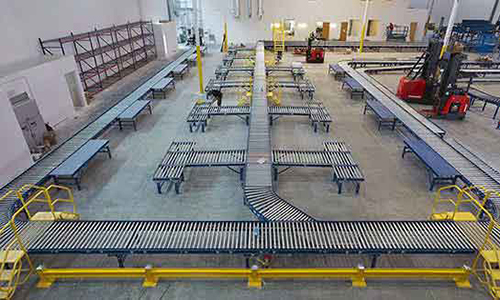 conveyor, conveyor system, conveyor design, conveyor integration, conveyor solutions, sorting & conveying, conveyor supplier, conveyor supplier near me, conveyor near me, conveyors near me, conveyor installation, conveyor installer,