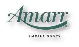 dock and door, loading dock, industrial warehouse dock and door, amarr garage doors, amarr doors,