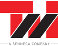 TMI Senneca Co, TMI Company, TMI Senneca, TMI Senneca Company, Senneca Co, dock and door, loading dock, industrial warehouse dock and door