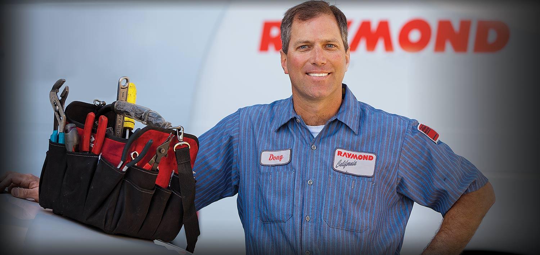 forklift service, forklift parts, lift truck service center , lift truck parts, heubel shaw service