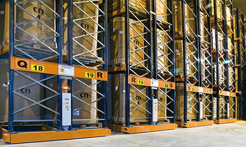 Pallet Racking Memphis , warehouse storage shelving systems, Movable Warehouse Storage, Warehouse Racking Memphis, Warehouse Racking Kansas City, Warehouse Racking St. Louis, Warehouse Racking Omaha, Heubel Shaw Warehouse Storage and Racking, pallet rack, warehouse racking, racking, storage solutions