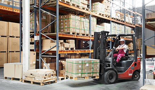 Fleet Optimization, Heubel Shaw Fleet Optimization, Warehouse Management Systems, Fleet Management Systems, Fleet Optimization Kansas City, Fleet Optimization St. Louis, forklift asset management, forklift fleet management system
