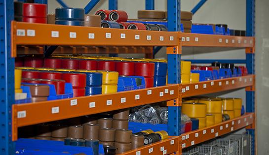lift truck parts, forklift parts memphis, forklift parts kansas city, Lift truck parts heubel shaw, forklift parts consignment