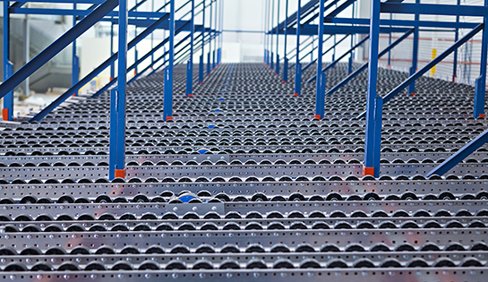 warehouse equipment, industrial warehouse equipment, heubel shaw warehouse equipment, industrial warehouse pallet racking