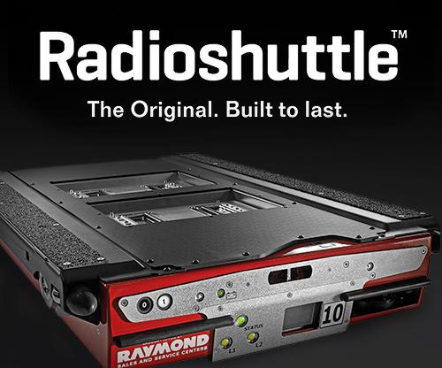 Radioshuttle