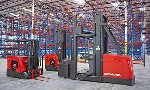 Fork Lift Rentals, Lift Truck Rentals Kansas City, Fork lift Rental St. Louis