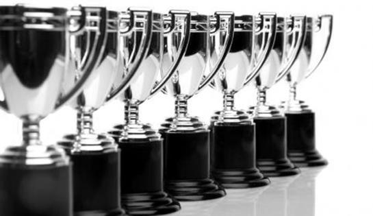 heubel shaw awards