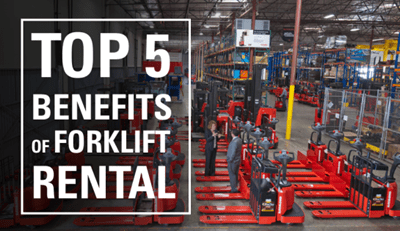 rental benefits, forklift rental benefits, benefits of renting, rental benefits, rental equipment, forklift rental, choosing a forklift, deciding when to rent, why rent, lift truck rentals, rent a lift, rent a forklift, seasonal forklift, seasonal forklift rental, temporary lift truck, when to rent, when to rent a lift truck, should I rent, should I rent a lift, peak season rentals, peak season rental, forklift rental