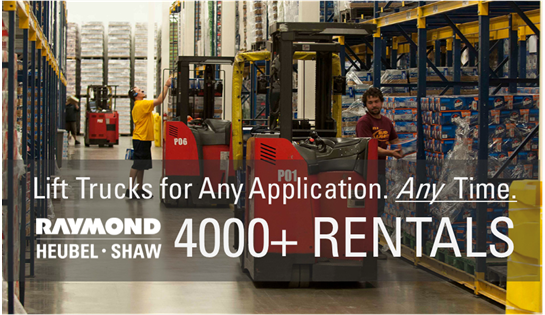 heavy duty forklift rental,  extended reach forklift rental,  high lift forklift rental, electric forklift rental near me, forklift rentals near me,  narrow aisle forklift rental,  forklift rental st louis mo, forklift rental near me, paper roll clamp forklift rental, large forklift rental near me, reach forklift rental near me