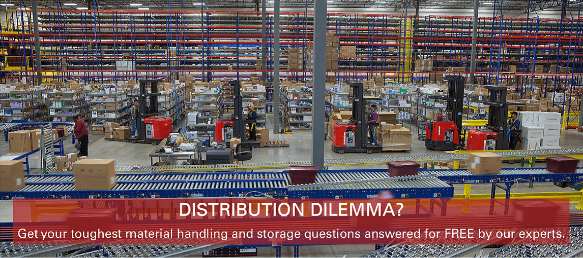 warehouse consultation, material handling consultation, free consultation, warehouse systems,