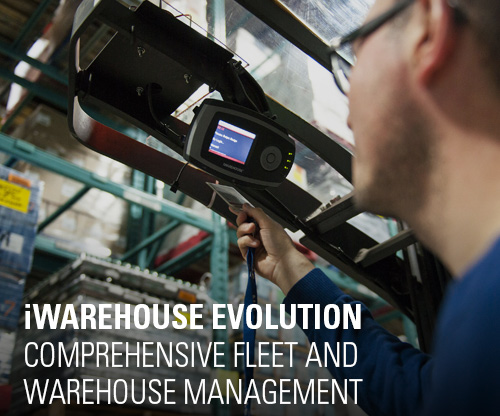 iwarehouse software, iwarehouse, iwarehouse, i warehouse, iwarehouse Raymond, iwarehouse Raymond, raymond iwarehouse, raymond iwarehouse, iwarehouse login, forklift impact systems, iwarehouse complaints, iwarehouse evolution, forklift impact management, iwarehouse lms, iwarehouse red, iwarehouse system requirements,
