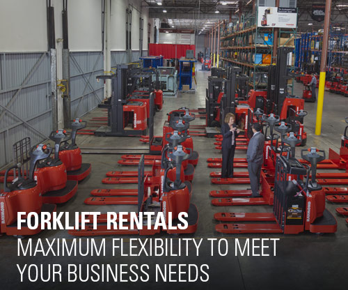15 ton forklift rental, 20000 lb forklift rental, 30000 lb forklift rental, big forklift rentals, boom forklift rental, boom forklift rental near me, cheap forklift rental, construction forklift rental, container forklift rental, crown forklift rental, crown forklift rentals, electric forklift rental, electric forklift rental near me, electric forklift rentals, flatbed truck with forklift rental, flatbed with forklift rental, forklift rental, forklift rental calgary, forklift rental chicago, forklift rental companies, forklift rental cost, forklift rental home depot, forklift rental kansas city, forklift rental knoxville tn, forklift rental little rock ar, forklift rental memphis tn, forklift rental near me, forklift rental okc, forklift rental omaha, forklift rental omaha ne, forklift rental price, forklift rental price list, forklift rental prices, forklift rental pricing, forklift rental rate, forklift rental rates, forklift rental service, forklift rental tulsa, forklift rental wichita ks, forklift rental with operator, forklift rental with operator near me, forklift rentals, forklift rentals calgary, forklift rentals near me, gradall forklift rental, hand forklift rental, hand operated forklift rental, heavy duty forklift rental, heavy forklift rental, high capacity forklift rental, high reach forklift rental, home depot forklift rental, industrial forklift rental, industrial forklift rentals , large forklift rental, large forklift rentals, long term forklift rentals, lull forklift rental, manual forklift rental, outdoor forklift rental, portable forklift rental, reach forklift rental, reach forklift rental near me, rough terrain forklift rental, rough terrain forklift rental near me, shipping container forklift rental, side loader forklift rental, skytrak forklift rental, small forklift rental, telescopic forklift rental, toyota forklift rental, toyota forklift rentals, truck mounted forklift rental, walk behind forklift rental, walk behind forklift rental near me, warehouse forklift rental, warehouse forklift rentals