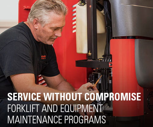 forklift maintenance, forklift service, forklift service, forklift services, fork lift maintenance, forklift maintenance, forklift maintenance service