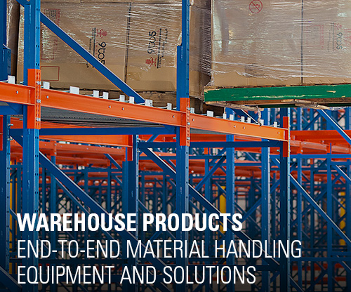 warehouse products, product warehouse, product warehouse, warehouse products, warehouse materials, warehouse materials, warehouse material handling equipment, raymond warehouse, material handling equipment supplier, warehouse supplies and equipment