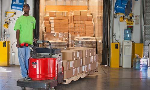 Forklift Rentals, Forklift rental, pallet jack rental, pallet jack rentals, Rent a lift truck, fork lift rentals