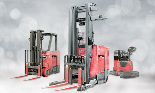 Raymond Forklifts, Heubel Shaw Lift Trucks, Raymond Electric Pallet Jacks, Pallet Racking, Lift Trucks Memphis, Lift Trucks St. Louis, Lift Trucks Kansas City, Pallet Jack, Heubel Shaw Forklift Rental