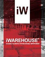 iwarehouse