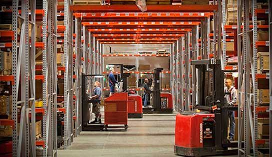 warehouse optimization consulting, warehouse consulting, heubel shaw warehouse optimization, warehouse optimization services, consulting, warehouse solutions, warehouse consulting, heubel shaw consulting, iWAREHOUSE Enterprise material handling data analysis