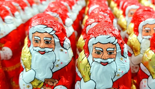 seasonal rental, seasonal demand, christmas rush, holiday rush, holiday warehouse, santa warehouse, seasonal rental truck, seasonal forklift